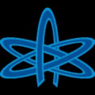 quantumnerd